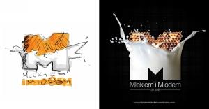 Mlekiem i Miodem by EvE