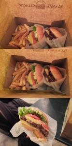 Nasze hamburgery