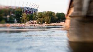 W stronę Tematu Rzeka