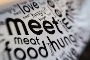 Meet Meat