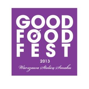 Good Food Fest 2013